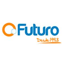 grupo-futuro
