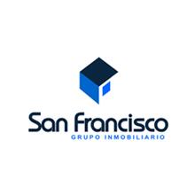 grupo-inmobiliario-san-francisco