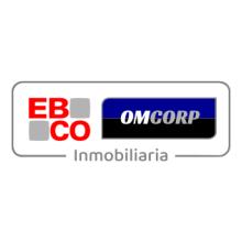 ebco---omcorp