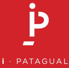 inmobiliaria-patagual