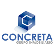 inmobiliaria-y-constructora-concreta