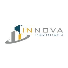 innova-inmobiliaria