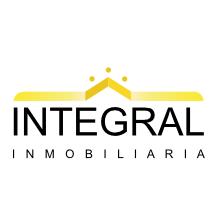 integral-inmobiliaria