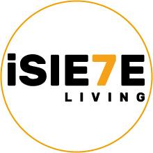 isiete-grupo-inmobiliario