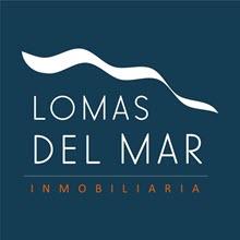 lomas-del-mar