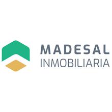 madesal