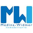 medina---widmer-y-cía-ltda