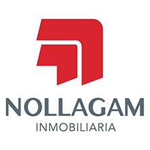 nollagam