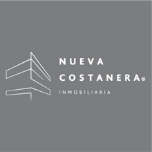 nueva-costanera-inmobiliaria