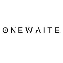 onewaite-desarrollos-inmobiliarios