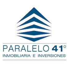 paralelo-41