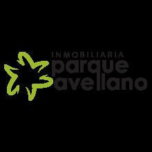 parque-avellano-inmobiliaria