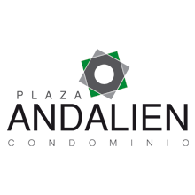 plaza-andalien-spa