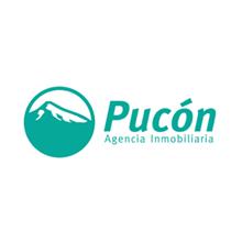 pucón-agencia-inmobiliaria