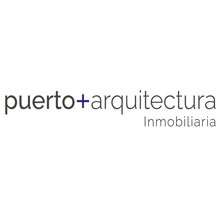 puerto-arquitectura
