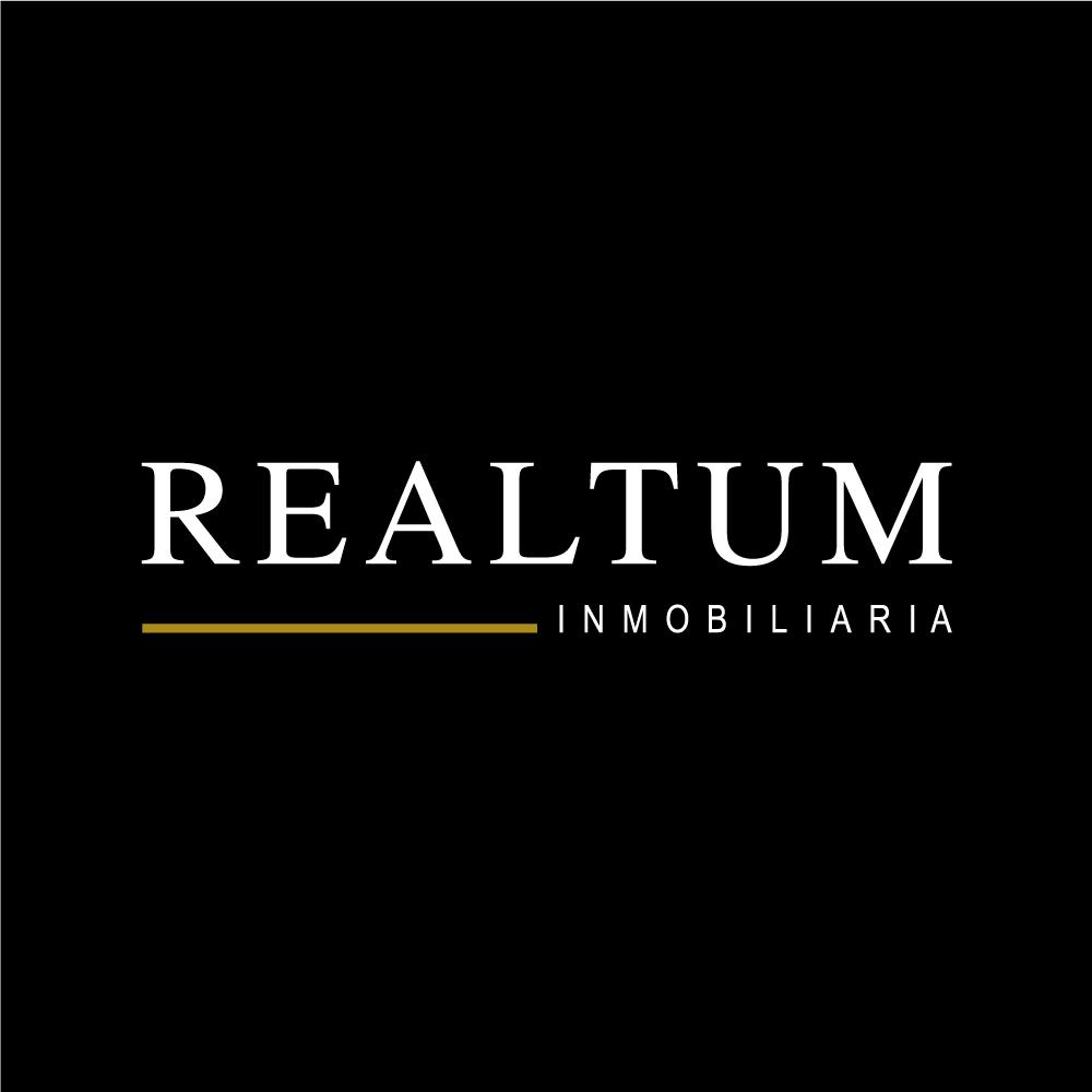 realtum-inmobiliaria