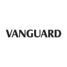 vanguard-home