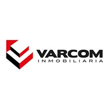 varcom
