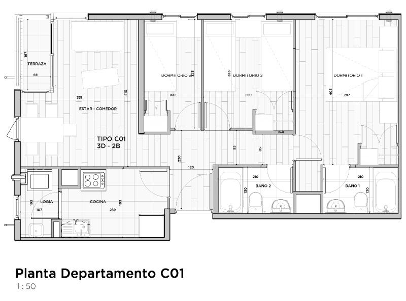 condominio-ipanema-c1