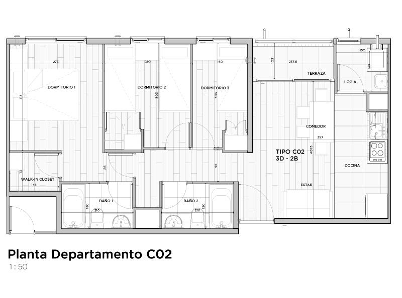 condominio-ipanema-c2