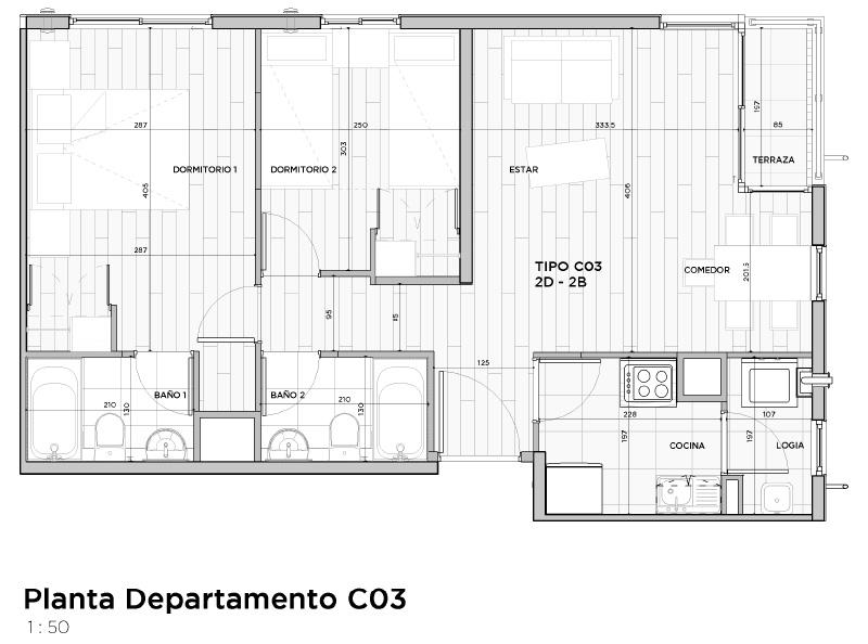 condominio-ipanema-c3