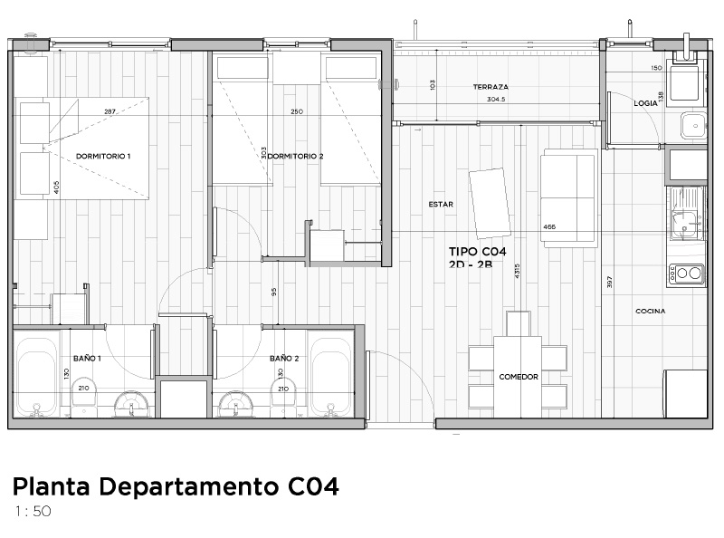 condominio-ipanema-c4