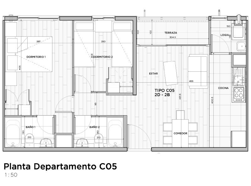 condominio-ipanema-c5