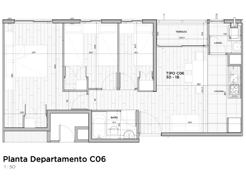 condominio-ipanema-c6