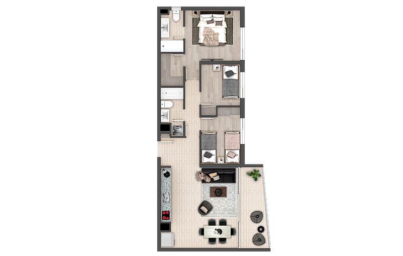 edificio-grey-65020_j
