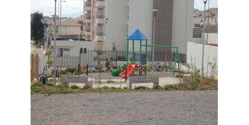 Proyecto Mirador Bahía de Inmobiliaria Prodelca-6