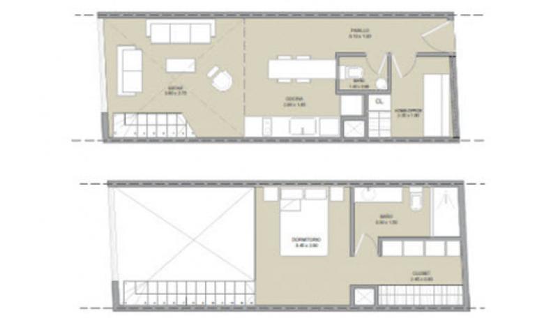 edificio-one-loft---l