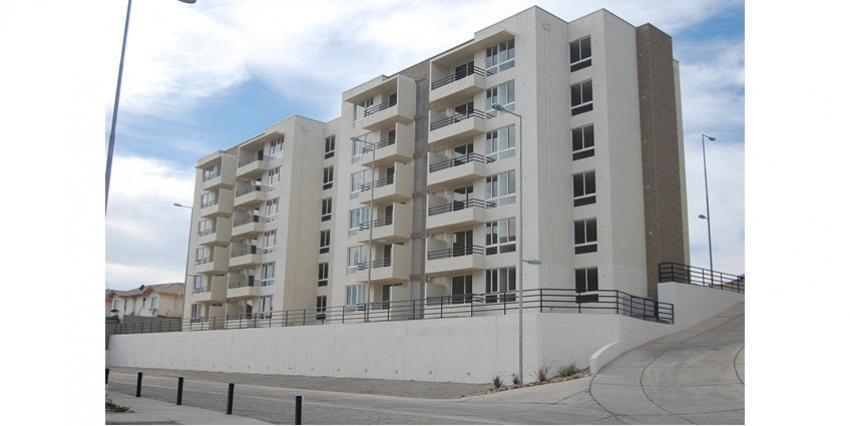 Proyecto Mirador Bahía de Inmobiliaria Prodelca-16