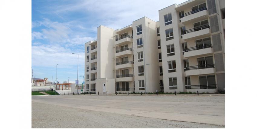 Proyecto Mirador Bahía de Inmobiliaria Prodelca-17