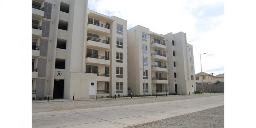 Proyecto Mirador Bahía de Inmobiliaria Prodelca-18