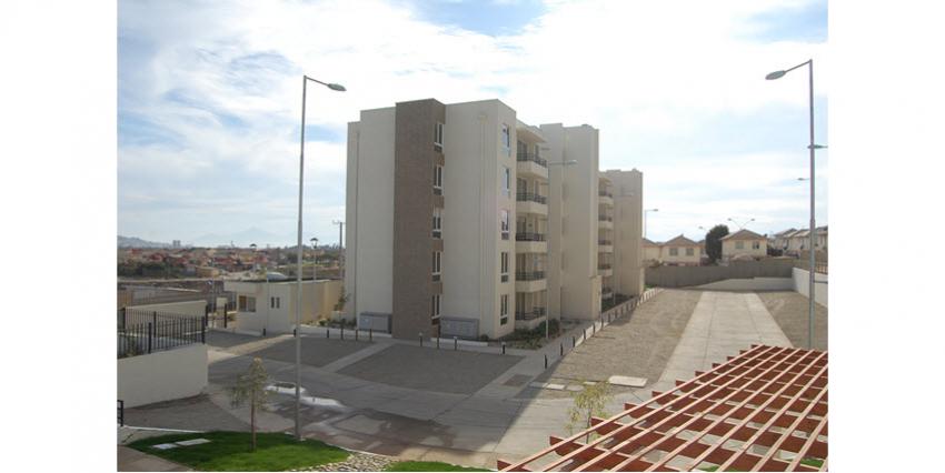 Proyecto Mirador Bahía de Inmobiliaria Prodelca-19