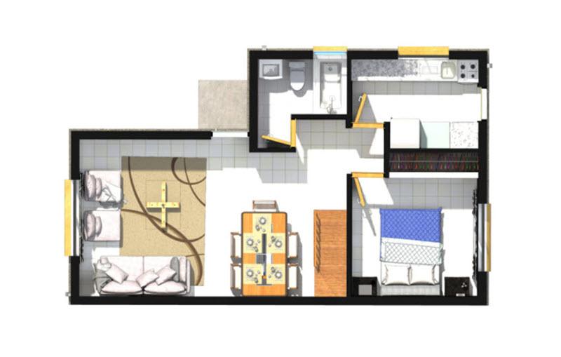 conjunto-residencial-la-montaña-mediterránea