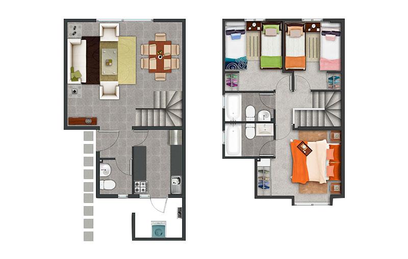 condominio-casas-del-parque-san-bernardo---condominio-casas-del-parque-8-san-bernardo-lingue