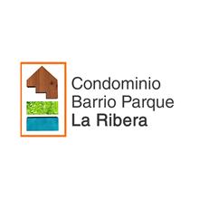 condominio-la-ribera-barrio-parque