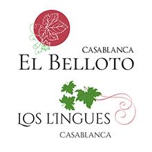 el-belloto-y-los-lingues