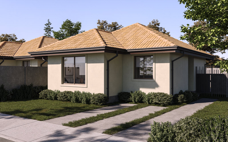 hacienda-la-esmeralda-casas---nueva-etapa-londres