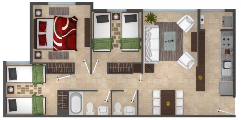condominios-los-libertadores-3d--2b