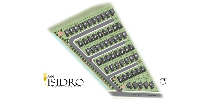 Proyecto San Isidro de Inmobiliaria JC Valdebenito Inmobiliaria-4