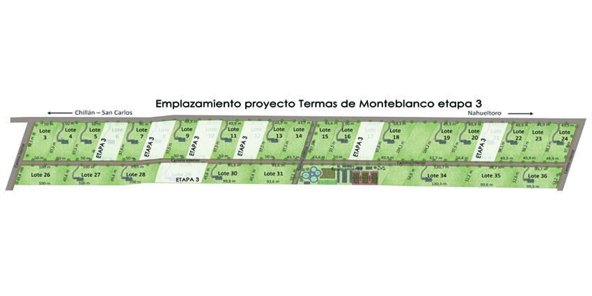 conjunto-residencial-termas-de-monteblanco---iii-6