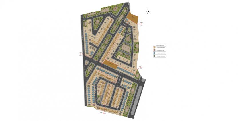 Proyecto Vista Valle de Inmobiliaria Pocuro-4