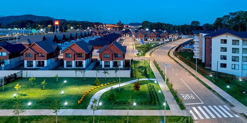 condominio-vista-golf---vista-golf-casas-23