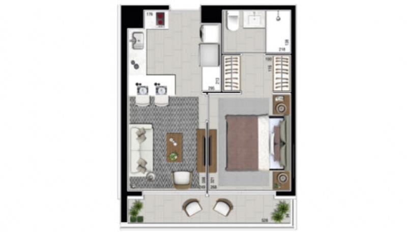 curitiba-city-home-modelo-41-m2