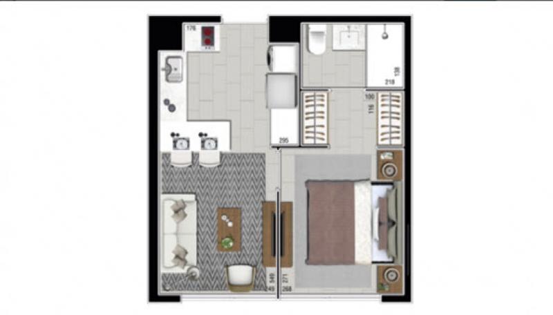 curitiba-city-home-modelo-32-m2