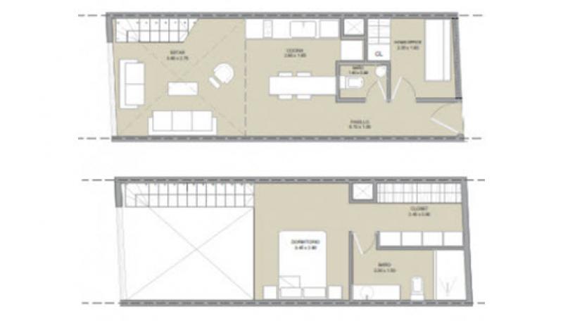 edificio-one-loft---m