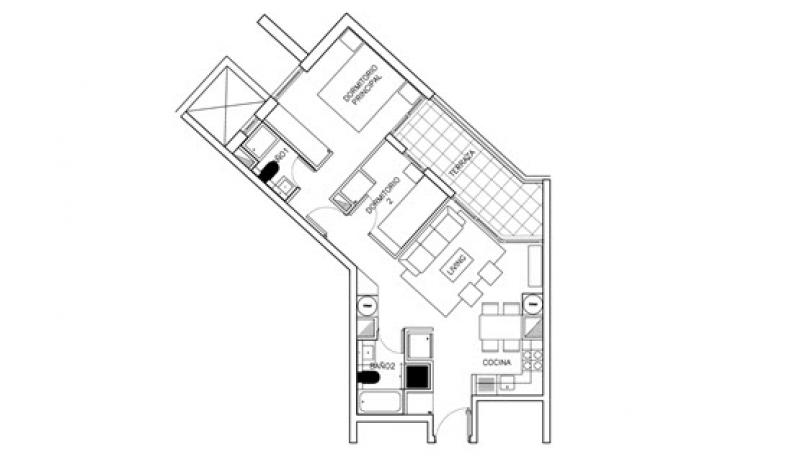 edificio-italia-tipo-m1a