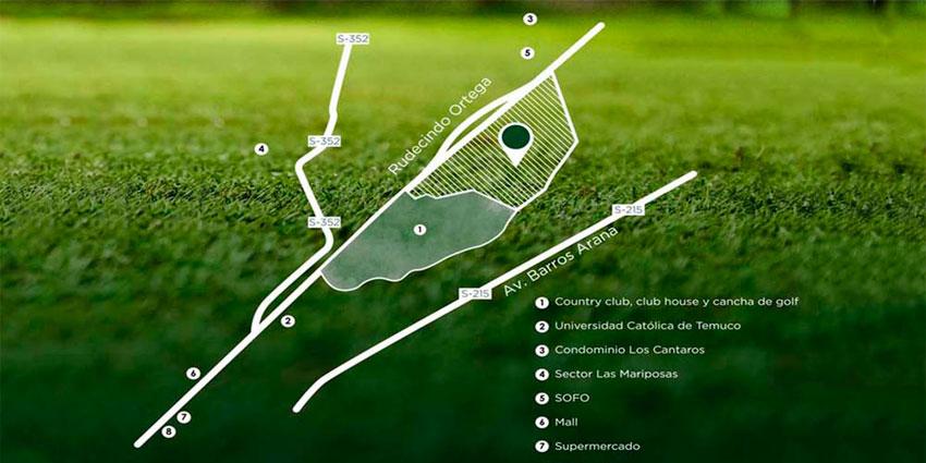 condominio-vista-golf---vista-golf-casas-29